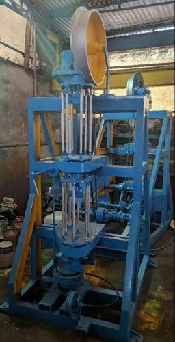 Strip Re Insulating Machine for Transformer Repairing