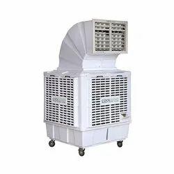 Industrial Mobile Cooler