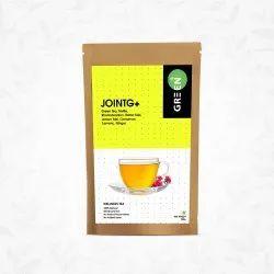 Joint Pain Tea