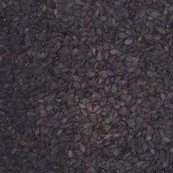 P.b. Agro Industries 4 Months Black Cumin Seeds