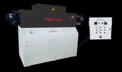 Maxin India Hodis BoneT - 500 Dual AD Chicken Waste shredder