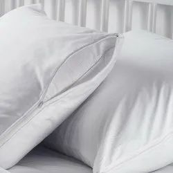 Pillow Cases/ Cover