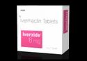 Ivermectin 6 mg Tablets