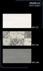 ceramic wall matt tile