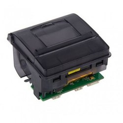 Thermal Printer Serial TTL