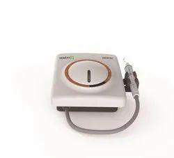 Hedron Piezoelectric Ultrasonic Scaler