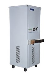 SDLx2020-Et Blue Star SS Water Cooler