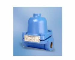 Pennant Bimetallic Steam Trap