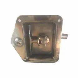 T Type Lock SS