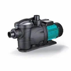 800 W Domestic Swimming Pool Pump