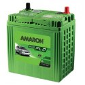 Amaron Hi Life Flo Car Battery