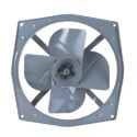 Office Exhaust Fan