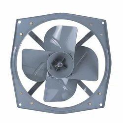 Office Exhaust Fan