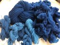 Natural Dye for Fabric