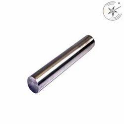 En 36 C Steel Rod