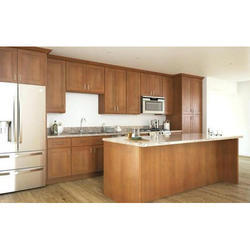 Cabinet Kitchen Furniture