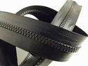 No 10 CFC Nylon Zippers