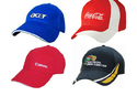 Customized Caps