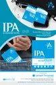 69% Isopropyl Alcohol Sanitizing Wipes (15 Cms x 15 Cms)
