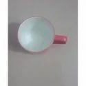 Inside Colour Mug