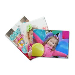 Sublimation Tiles