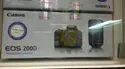 Eos 200 D Camera