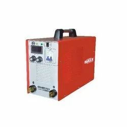 BIB Arc 300-1 Inverter DC MMA Series