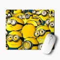Customized Photo Mouse Pads