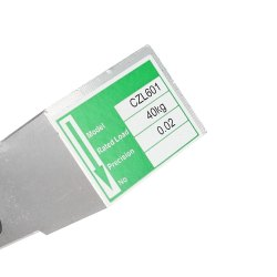 Tabletop Load Cell