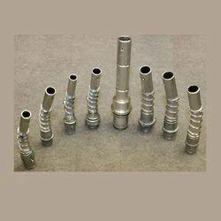 Nozzle Accessories Spout Assemblies Diesel Nozzles
