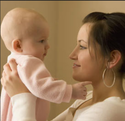 Mother And Child Care Healthcare Service