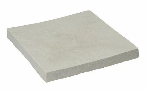 Biodegradable Foam Sheet, Size: 1220 X 2440mm, Thickness: 1 - 40mm,   ID:  20312053591