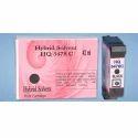 HP HQ 5478 Hybrid Solvent Cartridge