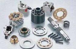 Piston Pumps Spare Parts
