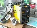 Esab xpert 200 Welding machine
