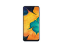 Hd Samsung Galaxy A30 4 Gb Ram Mobile Phones, Screen Size: 5 Inches