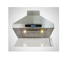 Kitchen Exhaust System   View Specifications U0026 Details Of Kitchen Exhaust  Systems By Middle East Engineering U0026 Kitchen Equipment Private Limited, ...