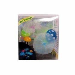 Aquarium Decorative Artificial Jellyfish