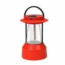 Commercial Solar Lanterns