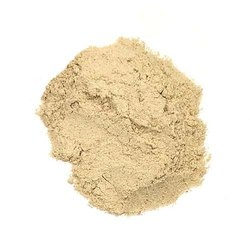 Psyllium Husk Powder 95% (Mesh 40/60/80)