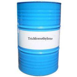 Trichloroethlene (TCE)