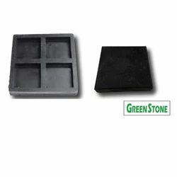 TM 5 Combo Corner Tiles Piece Moulds