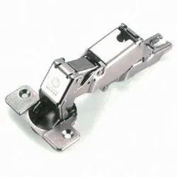 Stainless Steel Danube Ferrari Hinges Slide 110 95 Deg Cabinet Hinges Id 22251706248