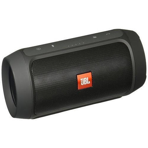 JBL Charge 2 Speaker