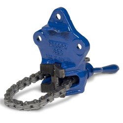 Chain Vice 6 inches