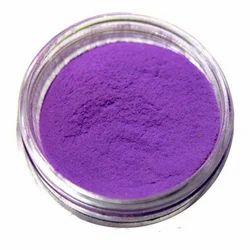 Sunfast Purple Dyes
