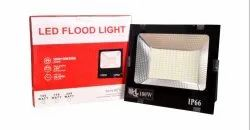 LED Hoarding Light