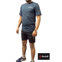 Reddit Mens Shorts