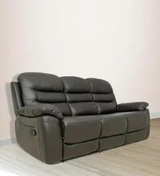 Cool Recliner Sofa In Mumbai L Gmtry Best Dining Table And Chair Ideas Images Gmtryco