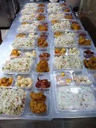 12 Catering Service in Kolkata / Meal Service in Kolkata, Delivery, 30